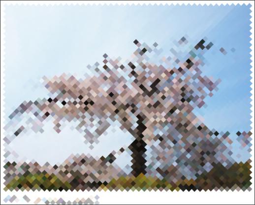 http://hatayasan.tumblr.com/post/31823657/p4051524-via-yousuke-orenikki