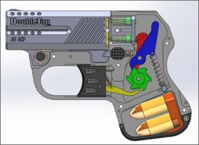 http://www.thefirearmblog.com/blog/2013/05/30/doubletap-tactical-pocket-pistol-shipping-for-real/