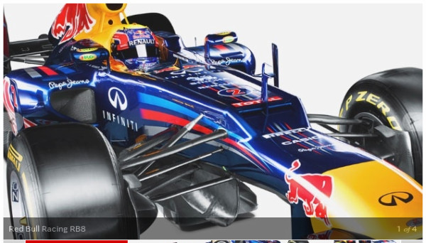 http://www.t3.com/news/red-bull-racing-rb8-2012-f1-car-unveiled
