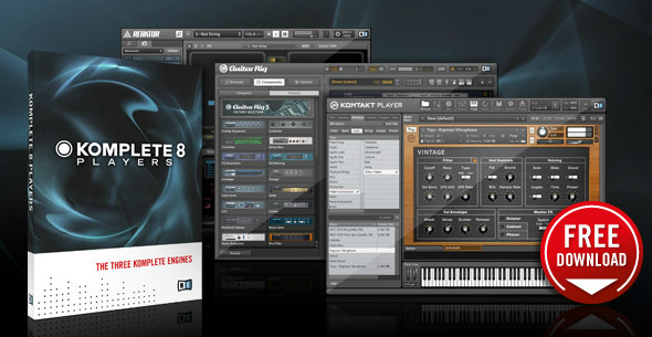 http://www.native-instruments.com/#/en/products/producer/komplete-8-players/