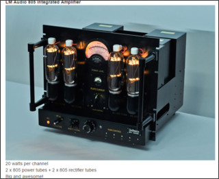 http://www.turned-onaudio.co.nz/valve-amplifiers/line-magnetic-audio