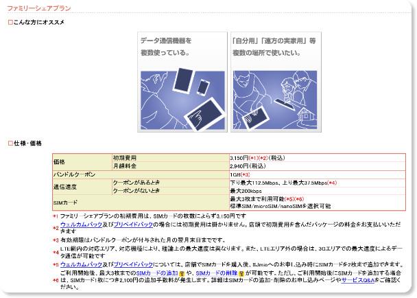 https://www.iijmio.jp/guide/outline/hdd/