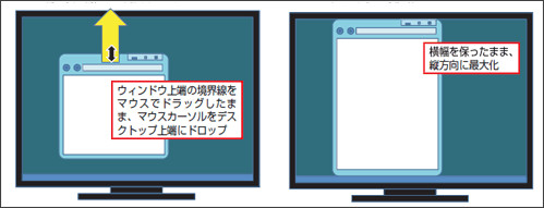 http://www.microsoft.com/japan/athome/magazine/windows/tips/250.aspx