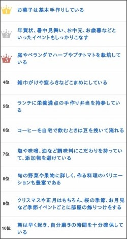 http://ranking.goo.ne.jp/ranking/999/YhywMOGeKLYE/