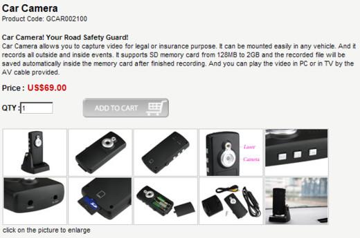 http://www.gadget4all.com/prod_detail.php?prod_id=00409
