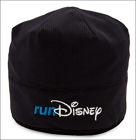 https://www.disneystore.com/hats-gloves-scarves-accessories-rundisney-2017-beanie-for-adults/mp/1418804/1000294/