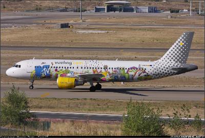 http://cdn-www.airliners.net/aviation-photos/photos/4/3/3/1455334.jpg
