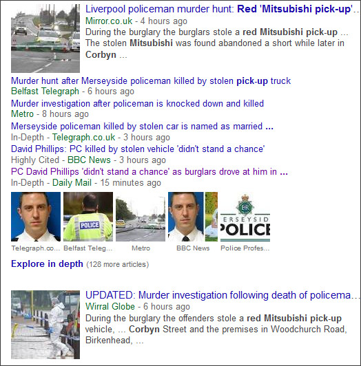 https://www.google.com/search?hl=en&gl=us&tbm=nws&authuser=0&q=Mitsubishi&oq=Mitsubishi&gs_l=news-cc.3..43j0l10j43i53.4462.6700.0.7437.10.5.0.5.5.0.178.708.0j5.5.0...0.0...1ac.kSm-NEUS9hY#hl=en&gl=us&authuser=0&tbm=nws&q=Red+%27Mitsubishi+pick-up%27+Corbyn