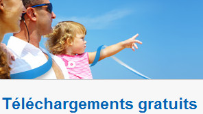 http://www.magix.com/fr/telechargements-gratuits/
