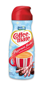 http://www.coffee-mate.com/Products/Default.aspx#a305d5dc-47ed-4d05-a2e4-318d6bd55bea