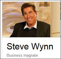 https://www.google.com/#q=+Steve+Wynn