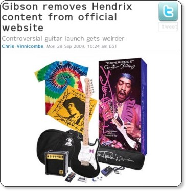 http://www.musicradar.com/news/guitars/gibson-removes-hendrix-content-from-official-website-221575?cpn=RSS&source=MRNEWS