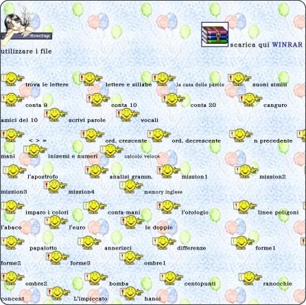 http://www.maestrantonella.eu/giochi%20didattici.htm