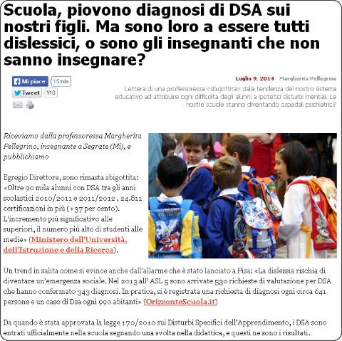 http://www.tempi.it/scuola-diagnosi-dsa-figli-tutti-dislessici-insegnanti#.U9TA8kAdqaL