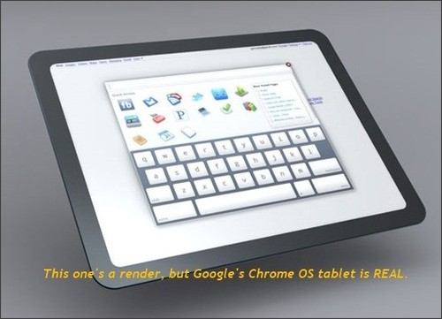http://www.downloadsquad.com/2010/08/18/google-verizon-chrome-os-tablet-on-sale-november-26-2010/