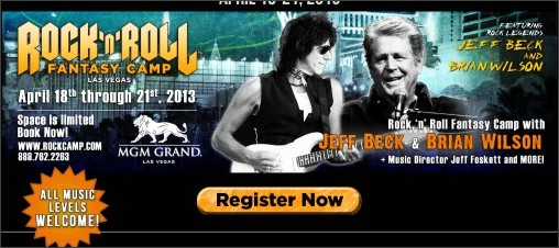 http://www.rockcamp.com/jeff_beck.php