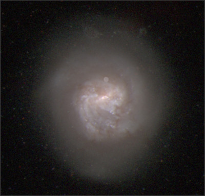 http://cgs.obs.carnegiescience.edu/CGS/data/images/NGC5713_clean_color.jpg
