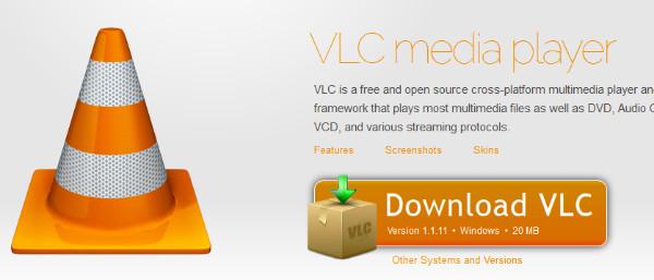 http://www.videolan.org/vlc/