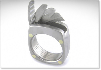 http://gearhungry.com/2013/01/titanium-utility-ring.html