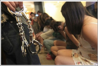 http://thediplomat.com/2014/11/sex-trafficking-and-chinas-one-child-policy/
