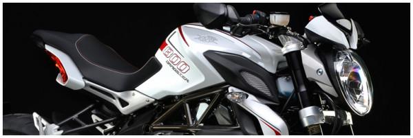 http://www.mv-agusta.jp/models/brutale-800-dragster/