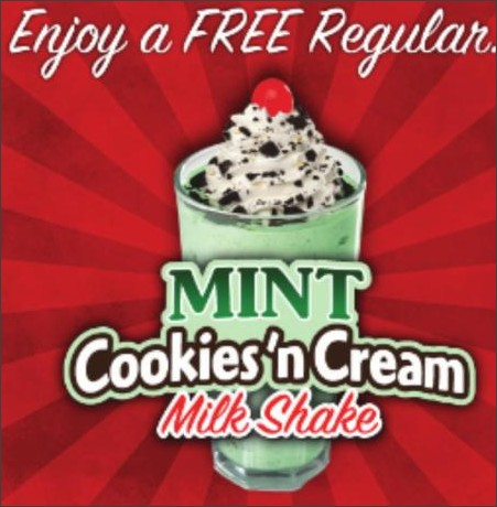 http://www.umi-inc.com/steaknshake/valuevault/coupon.pdf