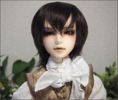 http://muitsu.blog14.fc2.com/