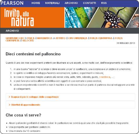 http://invitoallanatura.it/2013/dieci-centesimi-nel-palloncino/