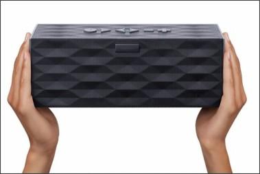 http://www.jawbone.com/speakers/bigjambox/overview
