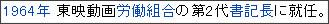 http://ja.wikipedia.org/wiki/%E5%AE%AE%E5%B4%8E%E9%A7%BF