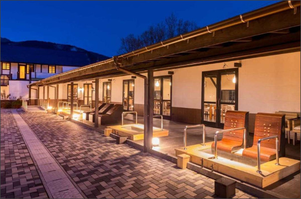 https://travel.yahoo.co.jp/dhotel/shisetsu/HT10026065/information/