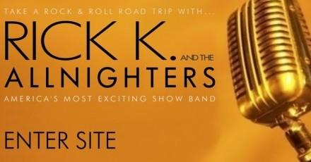 http://www.rickkandtheallnighters.com/