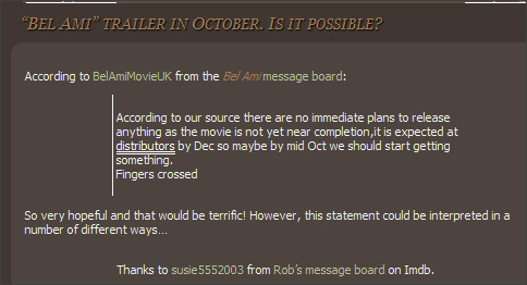 http://www.spunk-ransom.com/2010/09/20/bel-ami-trailer-in-october-is-it-possible/