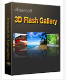 http://fr.giveawayoftheday.com/aneesoft-3d-flash-gallery-2-4/