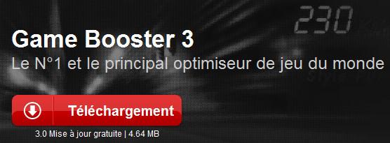 http://www.iobit.com/fr/gamebooster.html