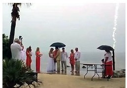 http://www.imaging-resource.com/news/2013/05/03/lightning-strikes-during-wedding-ceremony-and-photographer-bolts-video