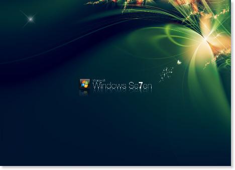 http://pablosoccer.deviantart.com/art/Windows-7-Wallpapers-104390620