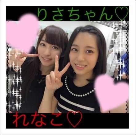 http://ameblo.jp/kobushi-factory/entry-12069859425.html
