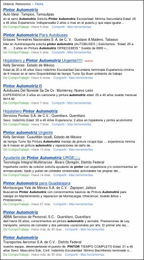http://www.simplyhired.mx/a/jobs/list/q-pintor+automotriz