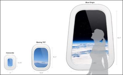 https://d3t9tbp0ekvj58.cloudfront.net/themes/site_theme/images/astronaut-experience/x.17_blue_origin_windows_11_o_JS.jpg