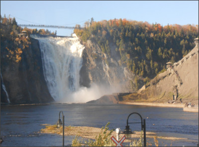http://www.taketours.com/images/destination/1043182-montmorency-falls1.JPG