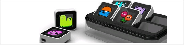 http://japanese.engadget.com/2010/12/16/sifteo-cubits/