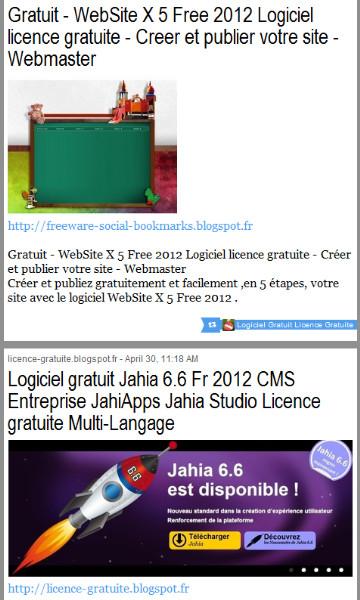 http://www.scoop.it/t/webmaster-html5-wysiwyg