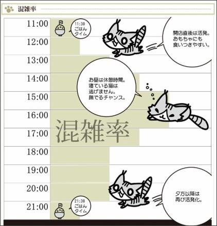 http://www.nya-n.jp/299/