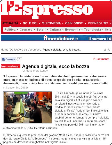 http://espresso.repubblica.it/dettaglio/agenda-digitale-ecco-la-bozza/2191194/1111?google_editors_picks=true
