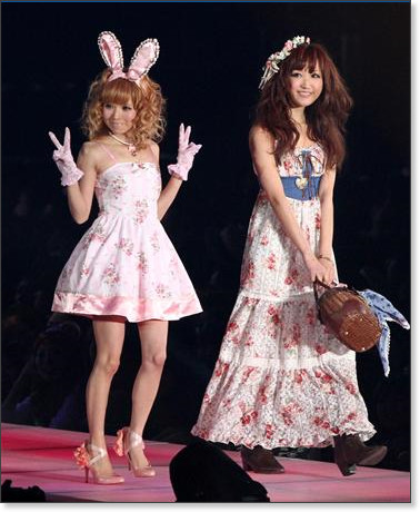 http://sankei.jp.msn.com/photos/entertainments/entertainers/100306/tnr1003061514005-p33.htm
