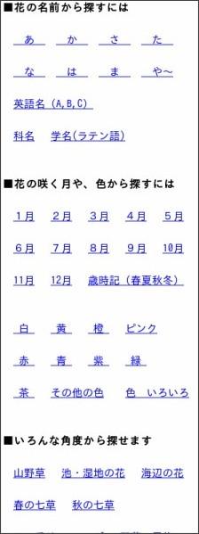 http://www.hana300.com/index.html
