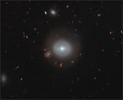http://cdn.sci-news.com/images/enlarge3/image_4181e-PGC-83677.jpg