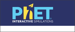 https://phet.colorado.edu/