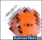 http://bizmakoto.jp/bizid/articles/0903/27/news105.html